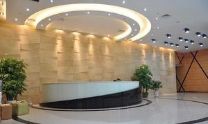 建筑装饰工程